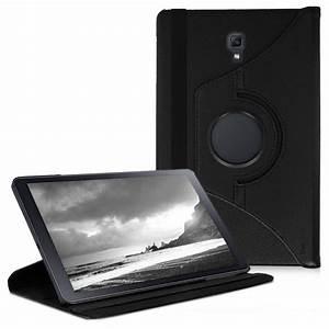 Tablet Online Kaufen : kwmobile tablet h lle f r samsung galaxy tab a 10 5 360 online kaufen otto ~ Watch28wear.com Haus und Dekorationen