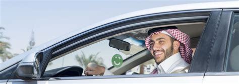 Careem Has Officially Launched Services In Khartoum