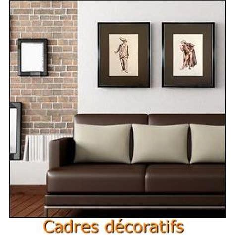 couleur cuisine moderne tableau déco décoration murale toiles design et