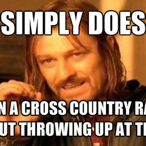 Cross Country Memes - pin funny cross country running quotes 9041 hd wallpapers on pinterest
