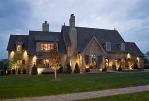 Stunning Country Style Home Plans by Country Inspiration At Charity Tour Of Homes