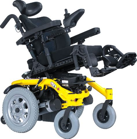 wheelchair assistance selling used electric wheelchairs