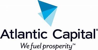 Atlantic Bank Capital Bancshares Inc Copy Acbi