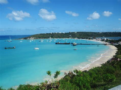 Anguilla-luxury Travel Blog-luxury Travel Reviews