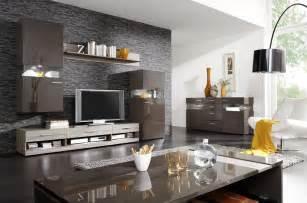 wohnzimmer streichen tipps wohnzimmer ideen wand streichen grau rheumri