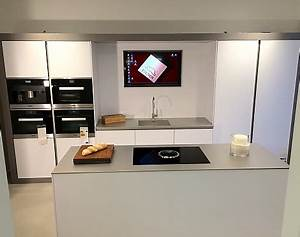 Maus In Der Küche : musterk chen k chenhaus maus in kiel ~ Eleganceandgraceweddings.com Haus und Dekorationen