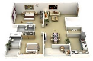 kitchen island with granite 50 two quot 2 quot bedroom apartment house plans architecture
