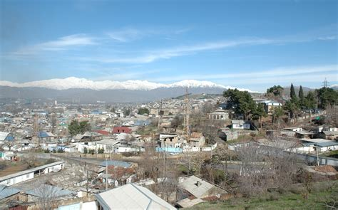 File:Dushanbe panorama 01.jpg - Wikimedia Commons
