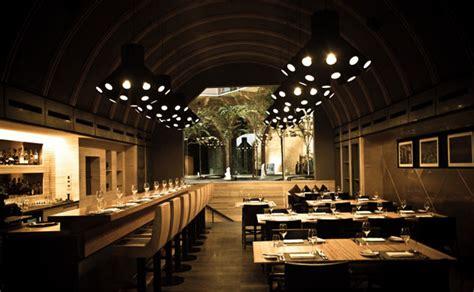 la maison restaurant beirut nogarlicnoonions best of 2013 luxury indulgence in lebanon nogarlicnoonions the food
