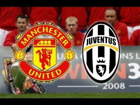 Fifa 14 Manchester United Vs Juventus (hd Full Online