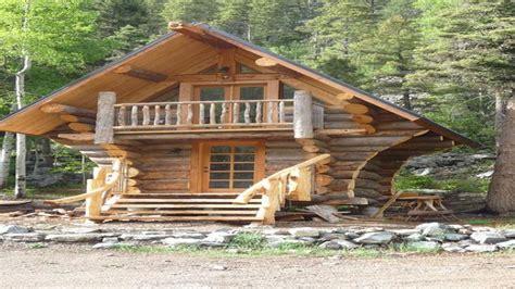 Log Cabin Home Interiors - small log cabin tiny home tiny log cabin interiors unique small houses mexzhouse com