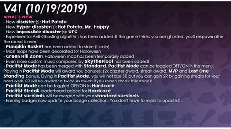 Codes are able to be redeemed in the box on the left of the screen to the left of the mute button. Roblox Adopt Me Codes Wiki Fandom Ro   Free Robux Generator 2018 Download