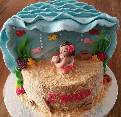 chambre angers gâteau vaiana enfant zôdio