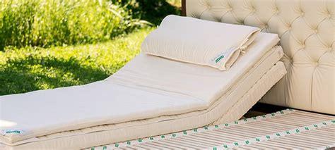 Rückenschmerzen! Weiches Bett Oder Hartes Bett? Einfach