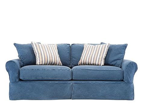 blue jean sofas queen sleeper sofa sleeper sofas