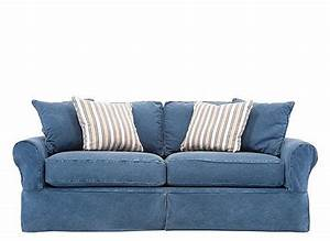 bluejeansofas queen sleeper sofa sleeper sofas With blue denim sofa bed