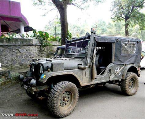 jeep kerala off road jeep willys in kerala www imgkid com the