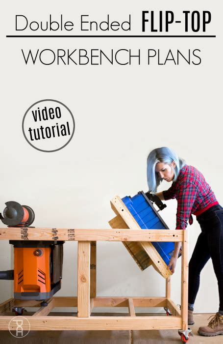 thickness planer reviews