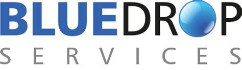 contact us bluedrop fleet insurance newsletter
