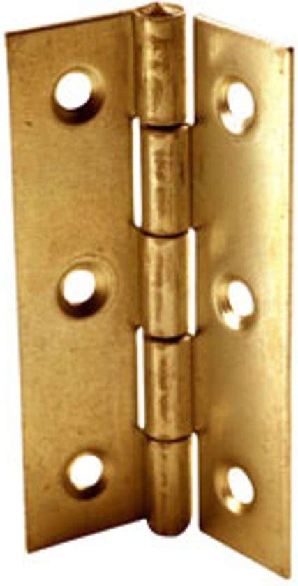 deur scharnier bol 4 scharnieren deur scharnier met rechte