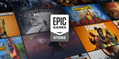 Epic Games Store Adds Extra Free Game for First Week of ...