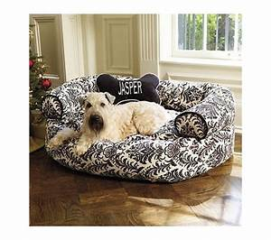 beautiful dog beds dogbeds petaccessories petperks With attractive dog beds