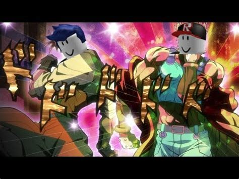 roblox anime opening oder tendency youtube