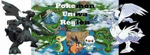 Pokemon Saison 19 Episode 1 : tv pok mon unova region saison 14 programme du 19 04 au 26 ~ Dailycaller-alerts.com Idées de Décoration