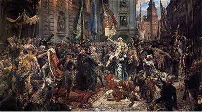 Jan Matejko History Classic Wallpapers Paintings Px