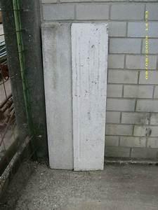Fensterbank Außen Beton : fensterbank innen au en beton in edenkoben fenster ~ A.2002-acura-tl-radio.info Haus und Dekorationen