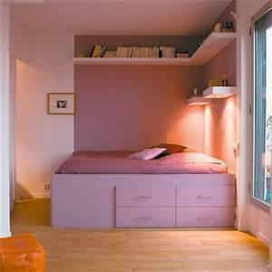 Meubler Son Appartement Pas Cher : comment meubler son appartement affordable ides comment dcorer son appartement meubler son ~ Maxctalentgroup.com Avis de Voitures