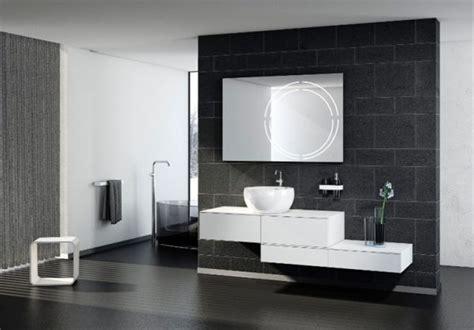 peter pan washbasin unit  bruna rapisarda