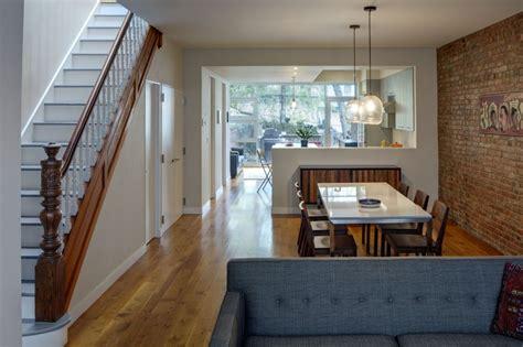 home renovation ideas interior image result for philadelphia row house renovations