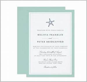 29 nautical wedding templates editable psd ai format With minted nautical wedding invitations