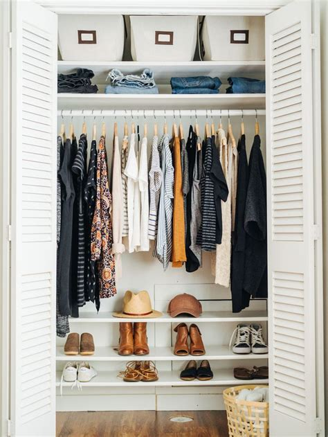 Inside Closet Storage by 25 Best Wardrobe Closet Ideas On Closet