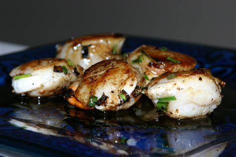 cote cuisine fr3 recette recette côté cuisine coquilles st jacques sauce vinaigre