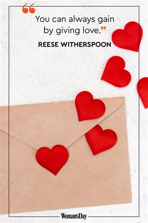 38 Valentine's Day Quotes 2020 - Best Romantic Quotes ...