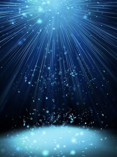 Background Magical Magic Abstract Backgrounds Publicdomainpictures Laptop
