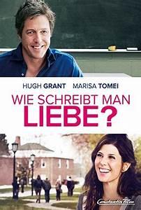 Wie Schreibt Man Engagement : film vier hochzeiten und ein todesfall cineman ~ Yasmunasinghe.com Haus und Dekorationen