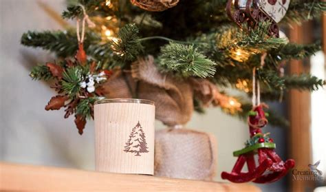 christmas tree has musty smell make your home φ φ smell smell like trees with thymes frasier frasier fir ga2