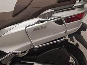 Garage Peugeot La Celle Saint Cloud : valises lat rales pour mp3 ~ Medecine-chirurgie-esthetiques.com Avis de Voitures