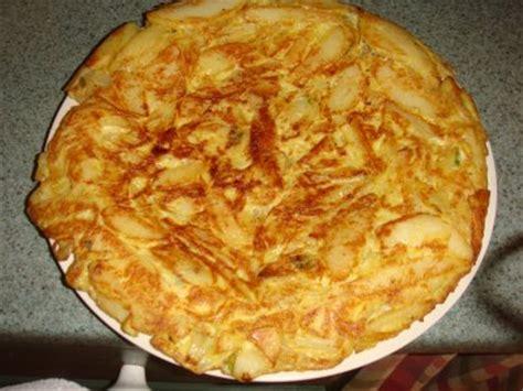cuisine toulousaine a pâques l 39 omelette pascale bien sûr cuisine
