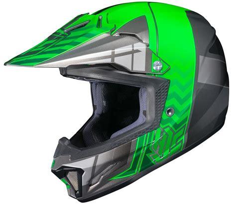 99 99 hjc youth cl xy 2 clxy ii cross up motocross mx 231615