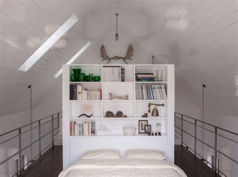 etagere rangement chambre bibliothque pour chambre sobuysobuy fss12 diy cubes