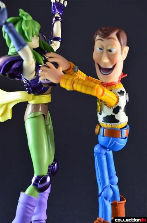 Woody And Buzz Meme - gallery for gt woody toy meme