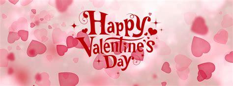 Happy Valentine's Day Facebook Cover Photos 2021