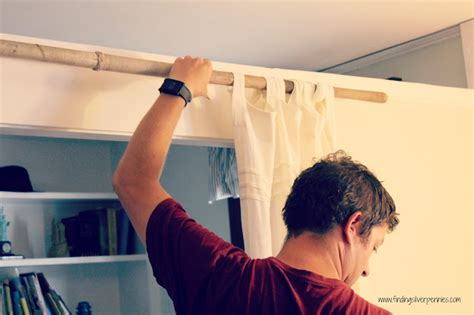 How To Make No Sew Drapes Where To Place Curtain Tie Backs On Wall Swish Superluxe Corded Track Set White 275 Cm Install Rod Concrete Ceiling Rods Target Au Shower For Closet Door Curved Rail Corner Bath Curtains And Blinds Drysdale Iron Significance Quizlet