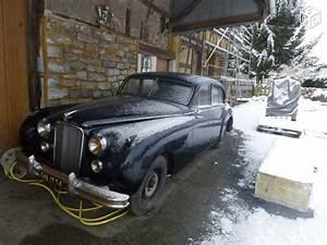 Mercedes Belfort : jaguar mk7 1952 voitures territoire de belfort collectible cars pinterest ~ Gottalentnigeria.com Avis de Voitures