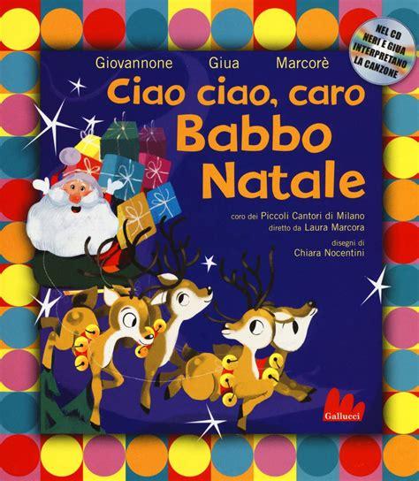 Libreria Giannino Stoppani by Giannino Stoppani Libreria Per Ragazzi Libreria Giannino