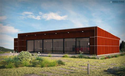Farm Style House Plans Nz